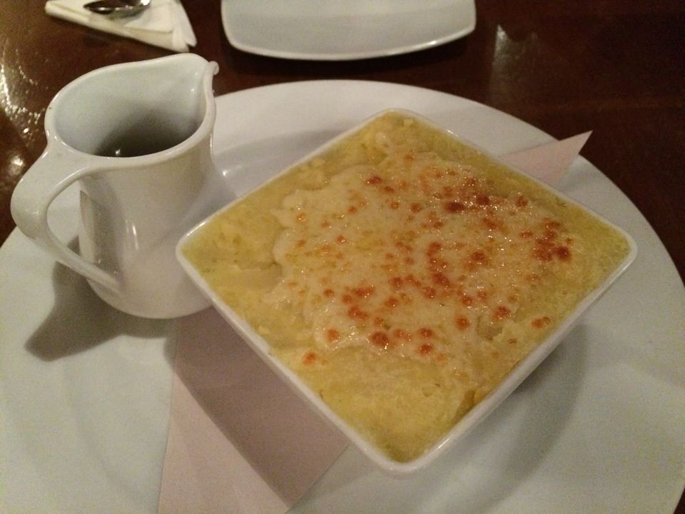 TRADITIONAL COTTAGE PIE (380THB)